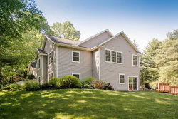 Photo of 280 Spruceview Drive, Plainwell, MI 49080 (MLS # 18024531)