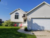 Photo of 549 Sunset Hills Hills, Middleville, MI 49333 (MLS # 18024704)
