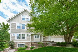 Photo of 3047 Hunters Drive, Jenison, MI 49428 (MLS # 18024959)
