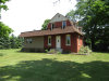 Photo of 5483 Cr 687, South Haven, MI 49090 (MLS # 18024971)