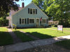 Photo of 273 W Battle Creek Street, Galesburg, MI 49053 (MLS # 18025015)
