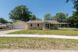 Photo of 5701 Madison Avenue, Kentwood, MI 49548 (MLS # 18025217)