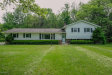 Photo of 2924 N 33rd Street, Galesburg, MI 49053 (MLS # 18025271)
