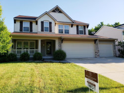 Photo of 3557 Long Grove Drive, Kentwood, MI 49512 (MLS # 18025446)