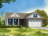 Photo of 1224 Crystal Way Court, Middleville, MI 49333 (MLS # 18025486)