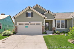 Photo of 3228 Braeburn Court, Unit 32, Jenison, MI 49428 (MLS # 18025554)