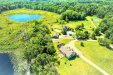Photo of 2298 E Glendora Road, Buchanan, MI 49107 (MLS # 18025969)