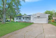 Photo of 5955 Stimson Road, Middleville, MI 49333 (MLS # 18026038)