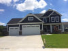 Photo of 6452 Red Point Drive, Byron Center, MI 49315 (MLS # 18026092)