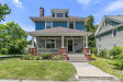 Photo of 635 Paris Avenue, Grand Rapids, MI 49503 (MLS # 18026256)