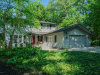 Photo of 10901 M 43, Richland, MI 49083 (MLS # 18026261)