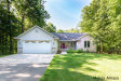 Photo of 124 Foleys Grade, Lowell, MI 49331 (MLS # 18026269)
