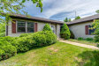 Photo of 3970 Segwun Avenue, Lowell, MI 49331 (MLS # 18026418)