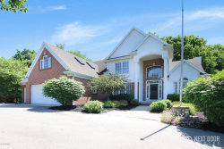 Photo of 7722 Forest Court, Rockford, MI 49341 (MLS # 18026676)