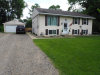 Photo of 1668 Selly Oak Avenue, Dorr, MI 49323 (MLS # 18026779)
