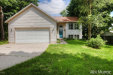 Photo of 4878 Eastern Avenue, Kentwood, MI 49508 (MLS # 18026843)