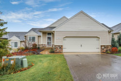 Photo of 7346 Rock Canyon Drive, Byron Center, MI 49315 (MLS # 18026889)