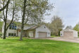 Photo of 13814 Clear Creek Drive, Lowell, MI 49331 (MLS # 18026935)
