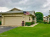 Photo of 1045 Amber Cove Drive, Unit 41, Byron Center, MI 49315 (MLS # 18027019)