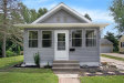 Photo of 324 Chippewa Street, Buchanan, MI 49107 (MLS # 18027321)