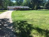 Photo of 21013 Dana Drive, Battle Creek, MI 49017 (MLS # 18027336)