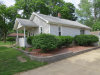 Photo of 48 N 23rd Street, Battle Creek, MI 49015 (MLS # 18027503)