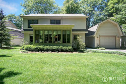 Photo of 2346 Lakeshore Drive, Fennville, MI 49408 (MLS # 18027510)