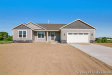 Photo of 3812 Rabbit River Farms Drive, Dorr, MI 49323 (MLS # 18027587)
