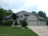 Photo of 51 Rock Creek Lane, Battle Creek, MI 49015 (MLS # 18027617)