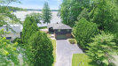 Photo of 4200 Trails End Road, Middleville, MI 49333 (MLS # 18027776)