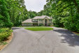 Photo of 5380 Forest Bend Drive, Ada, MI 49301 (MLS # 18027907)