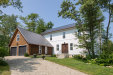 Photo of 7221 Lakeview Avenue, South Haven, MI 49090 (MLS # 18027910)