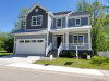 Photo of 206 Maple Gate Drive, South Haven, MI 49090 (MLS # 18027916)