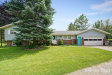 Photo of 4118 16th St Street, Dorr, MI 49323 (MLS # 18028021)
