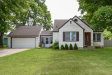 Photo of 406 Naomi Street, Plainwell, MI 49080 (MLS # 18028164)