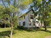 Photo of 6862 118th Avenue, Fennville, MI 49408 (MLS # 18028191)