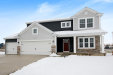 Photo of 6647 Dutton Trail, Caledonia, MI 49316 (MLS # 18028245)