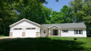 Photo of 3657 Labrador Lane, Dorr, MI 49323 (MLS # 18028311)