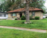 Photo of 2937 Meyer Avenue, Wyoming, MI 49519 (MLS # 18028395)