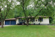 Photo of 9121 Westover Drive, Greenville, MI 48838 (MLS # 18028399)