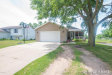 Photo of 215 Martindale Street, Sparta, MI 49345 (MLS # 18028434)