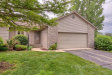 Photo of 2647 Falcon Woods Drive, Unit 33, Walker, MI 49534 (MLS # 18028670)