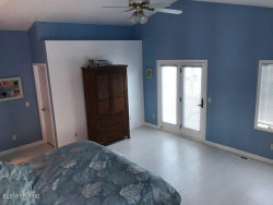Tiny photo for 10950 Boniface Point Drive, Plainwell, MI 49080 (MLS # 18028702)