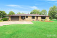 Photo of 3632 M-40 Road, Hamilton, MI 49419 (MLS # 18028711)