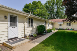 Photo of 5875 Leisure S Drive, Unit 5875, Kentwood, MI 49548 (MLS # 18028791)