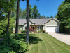 Photo of 16843 Timber Dunes Dr. Drive, Grand Haven, MI 49417 (MLS # 18029189)