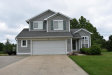 Photo of 7239 Pine Valley Drive, Allendale, MI 49401 (MLS # 18029259)