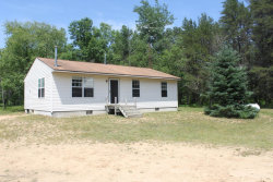 Photo of 7584 Freeman Road, Free Soil, MI 49411 (MLS # 18029293)