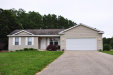 Photo of 2930 Hidden Forest Court, Dorr, MI 49323 (MLS # 18029305)