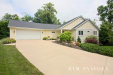 Photo of 7415 E Morgan Ln Court, Caledonia, MI 49316 (MLS # 18029541)